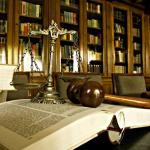 whistleblower laws