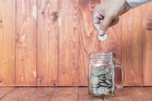 how to calculate overtime pay for tipped employees
